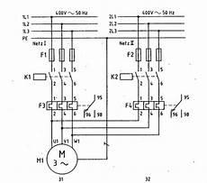 rastafari motor anlaufsteuerungen