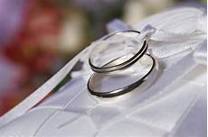 sterling silver white gold wedding bands livestrong com