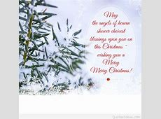 merry christmas new year wishes