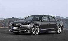 2015 Audi A7 Changes Price Release Date And Review