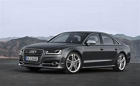 2015 Audi A7 Release  2019 Car Reviews Prices And Specs