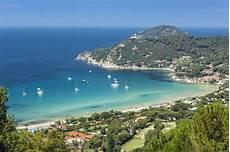 hotel le ghiaie isola d elba hotel isola d elba 3 stelle spiaggia biodola