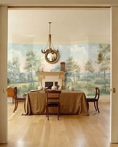 35 Ide Background Ruangan Mewah Heitman Fam
