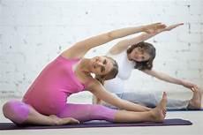 sport in der schwangerschaft und sport alle infos gesundheitsportal