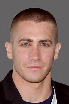 40s hairstyles men 40 hairstyles for men in their 40s hairstyle on point