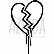 Ausmalbilder Me Malvorlagen Musikunterricht 606 Malvorlagen Herzen Kostenlos Ausdrucken Ausmalbilder