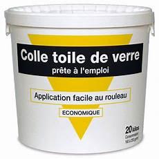 Colle Toile De Verre Pr 234 Te 224 L Emploi 20 Kg Leroy Merlin