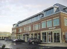 real linden federal realty s linden square opens new retail stores at