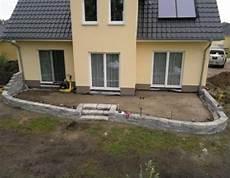 Terrasse Anlegen Ideen - terrasse anlegen hang terrasse anlegen hang beste garten
