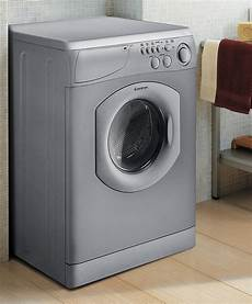 Best Washer Dryer For Small Spaces jetson green ariston washer dryer for small spaces