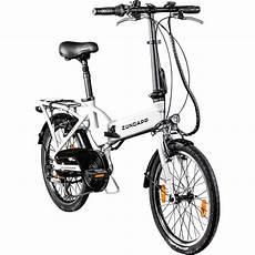 e bike klapprad z 252 ndapp z101 2 quot e bike folding bike city travel bike