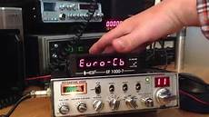 Radio 7 Frequenz - cb radio frequency counter