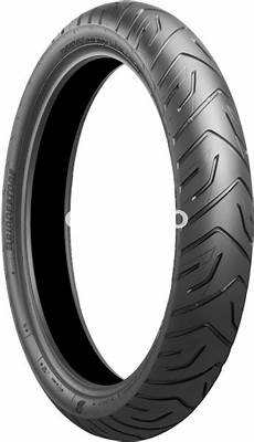 buy bridgestone battlax adventure a41 tyres 187 free