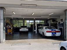 Garage Peugeot Hoenheim Boomcast Me