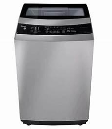 c 243 mo usar una lavadora autom 225 tica ideas mercado libre m 233 xico
