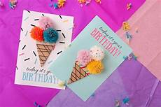 Geburtstag Karte Basteln - birthday card free printable mamaisdreaming