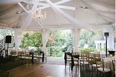 Hochzeit Im Garten - eine s 252 dstaatenhochzeit im garten julie und andrew