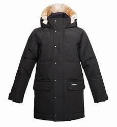 manteau d hiver homme 11253 manteau homme les plus beaux manteaux automne hiver 2017 2018