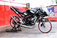 Rr Modifikasi by Modif Thailook Rr Modif Jari Jari