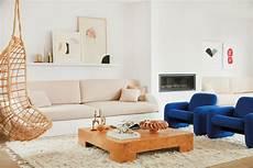 my scandinavian home the fabulous la home of garance dor 233 with peachy tones