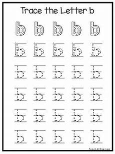 letter reversal worksheets 23279 40 no prep b and d letter reversal worksheets and activities phonics practice