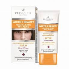 velo medizinprodukte shop floslek white