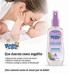 dale masajes y relaja a tu beb 233 por m 225 s tiempo justo antes