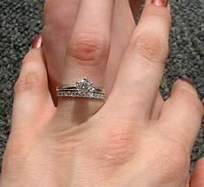 plain wedding band or diamond wedding band wedding ring bands diamond wedding bands wedding