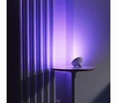 philips hue bloom wireless smart table l fast delivery currysie