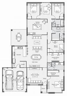 dale alcock house plans archipelago advantage dale alcock homes in 2019 dream