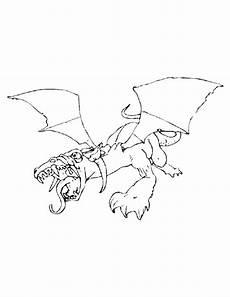 Ausmalbilder Playmobil Dragons Ausmalbilder Drachen Kostenlos Malvorlagen Zum