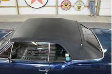 1967 oldsmobile 442 convertible rare beautiful and very original muscle car classic
