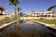 vilamoura ferienhaus am meer portugal kaufen vom