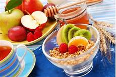 what is a balanced diet and why is it important