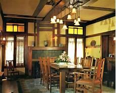 by rahayu12 interior analogi dining room sets