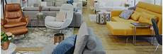 fashion for home münchen showroom m 252 nchen m 246 bel designern anschauen fashion