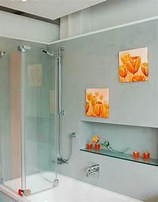 fliesen lackieren badewanne streichen schritt f 252 r