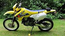Suzuki Drz 400 S 2007 1300