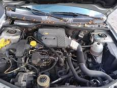 Demarreur Renault Megane I Phase 2 Diesel Cazenave Net