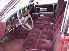 how make cars 1986 pontiac parisienne parking system excellent condition burgundy maroon 1986 pontiac parisienne brougham in summerdale pennsylvania