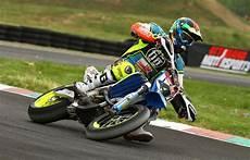 Motorrad Wm 2015 - supermoto wm finale am 19 und 20 9 2015