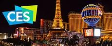 Ces Las Vegas - imagimob to exhibit with autoliv at ces 2018 in las vegas