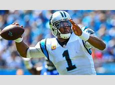 did patriots sign cam newton