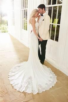 martina liana spring 2016 collection pretty happy love wedding blog essense designs