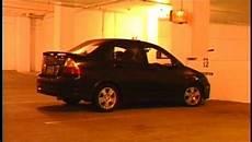 car owners manuals free downloads 2004 suzuki aerio regenerative braking suzuki aerio 2004 repair manual
