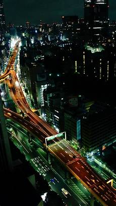 Tokyo City Iphone Wallpaper by Tokyo The Iphone Wallpapers