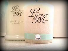 bomboniere matrimonio candele candele bomboniere matrimonio ho48 187 regardsdefemmes