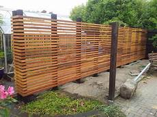 zauntor selber bauen 29 cheap and easy diy fence ideas for your backyard or