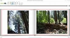 poster fotobuch test hardcover fotobuch posterxxl phips
