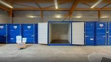 garde meuble quimper garde meuble douarnenez 29100 8 box de stockage 224 louer